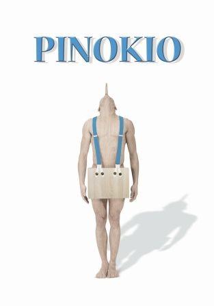 PINOKIO PLAKAT blue_1_survey