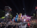 2017 - Life Ball Eröffnung/Life Ball Opening Show