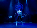 pariete-gala-2016_madia_foto_yan_revazov_23