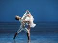 Madia_SWAN-LAKE_Teatr-Wielki_Michal_Matuszak_06