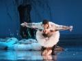 Madia_SWAN-LAKE_Teatr-Wielki_Michal_Matuszak_07
