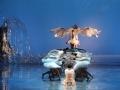 Madia_SWAN-LAKE_Teatr-Wielki_Michal_Matuszak_12