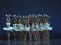 Madia_SWAN-LAKE_Teatr-Wielki_Michal_Matuszak_19