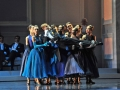 Madia_SWAN-LAKE_Teatr-Wielki_Michal_Matuszak_22