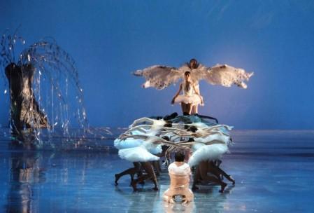 Madia_SWAN-LAKE_Teatr-Wielki_12