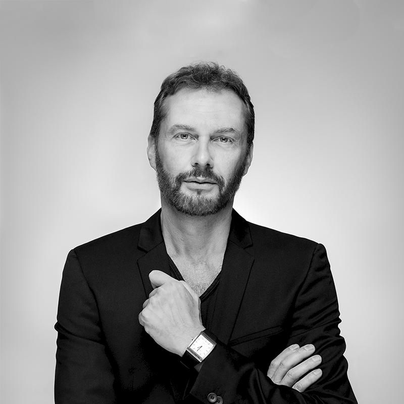 Giorgio_Madia_Foto_Yan_Revazov_2017