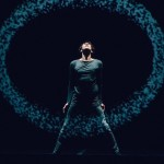 Giorgio Madia SWAN SONG Bejart Ballet Lausanne Foto Marc Ducrest