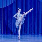Madia_Coppelia_Silesian-Moldavian-Theatre-Ostrava_GSV_0246.jpeg